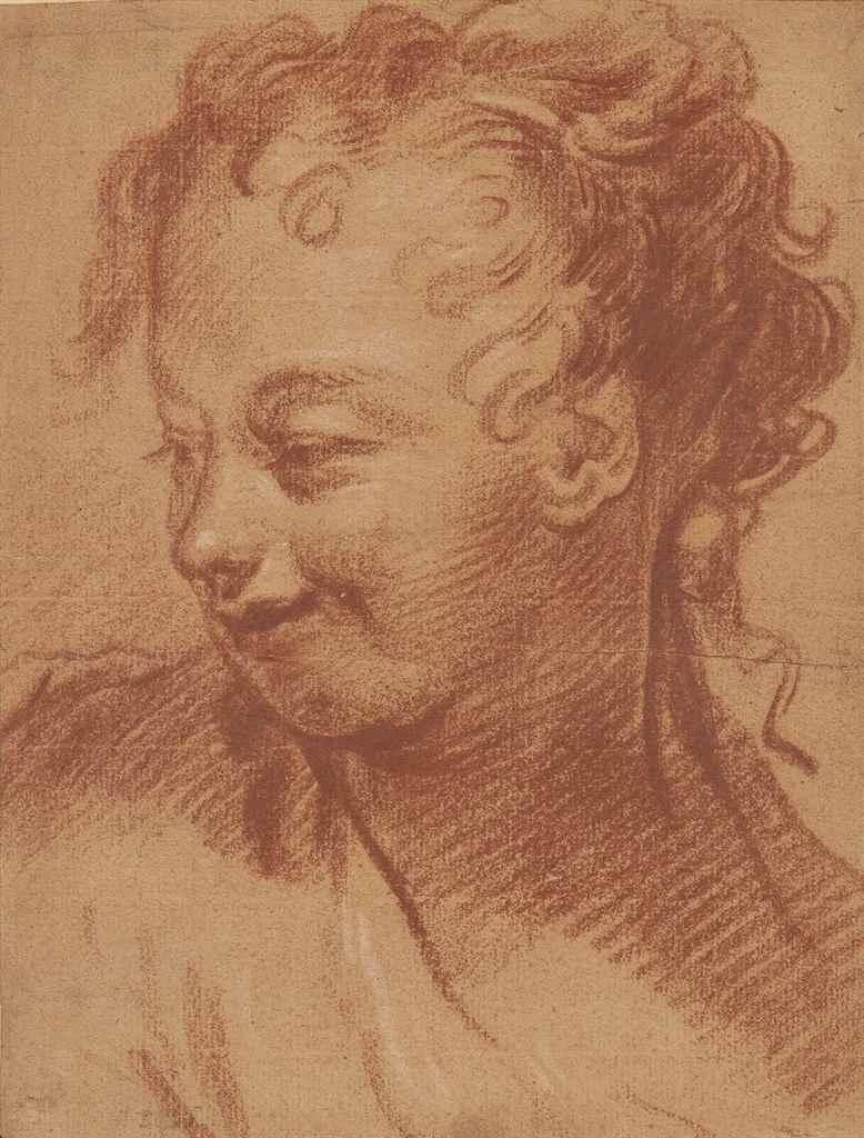 JAN ANTON GAREMIJN (BRUGES 171
