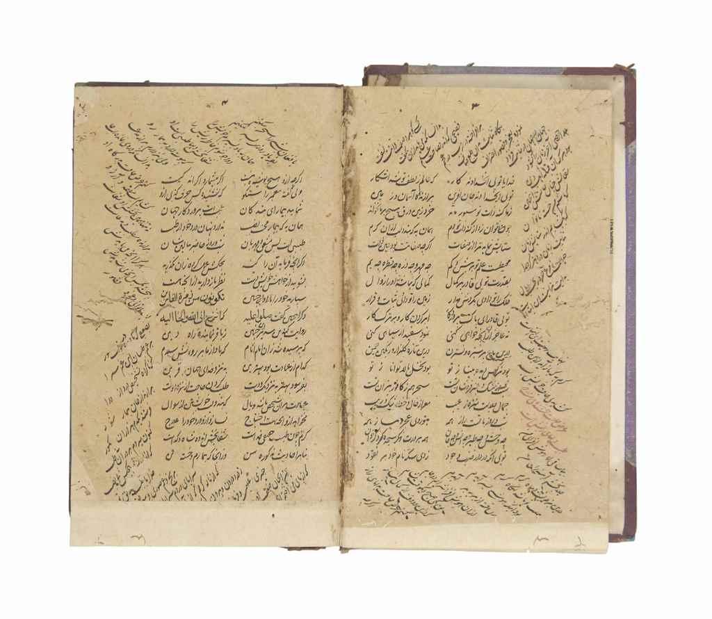 MIRZA MUHAMMAD RAFI' BAZIL (D.