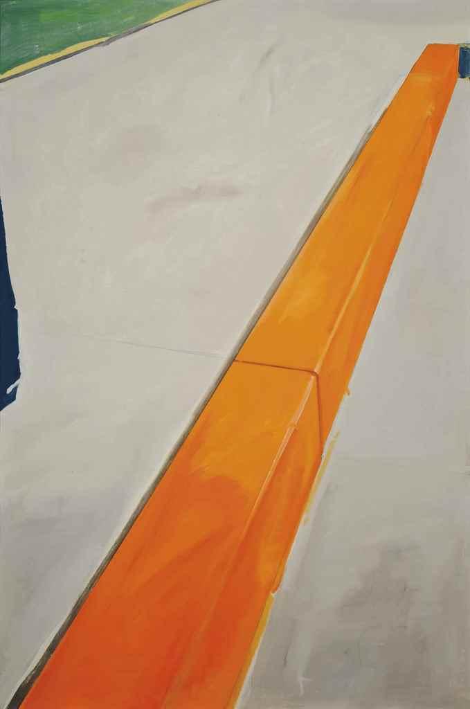 Koen van den Broek (B. 1973)