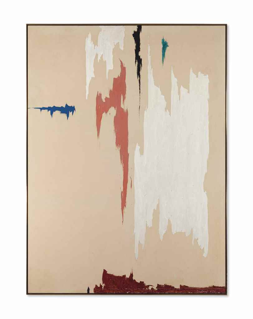 clyfford_still_ph-66_d5994642g.jpg