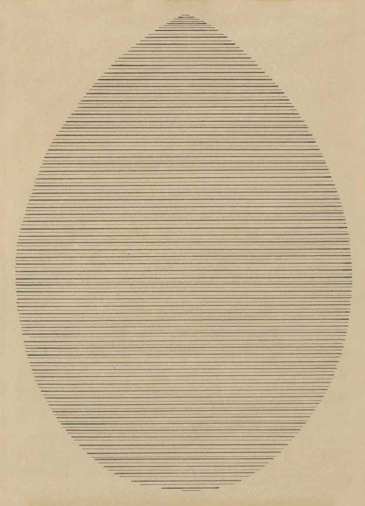agnes martin essay Gabriel (1976) is the only film by the canadian-american painter agnes martinit is 78 minutes in length, and features a little boy going for a walk in a natural landscape.