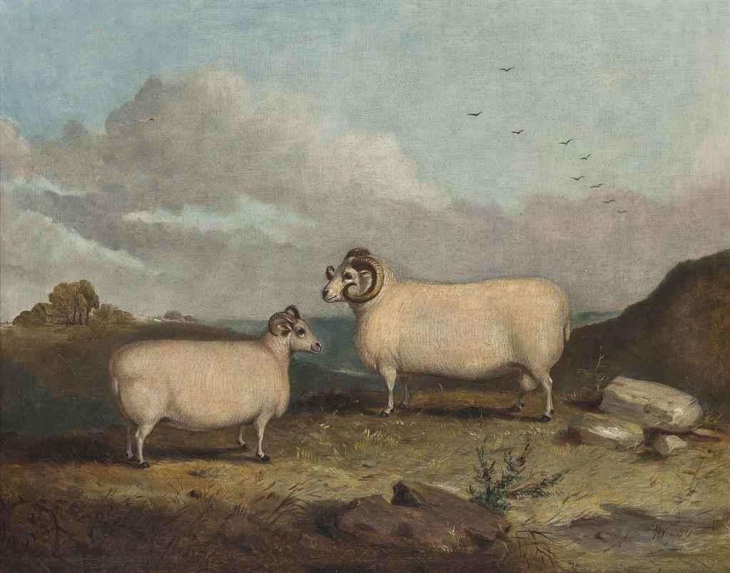 Richard Whitford (Evesham c.18
