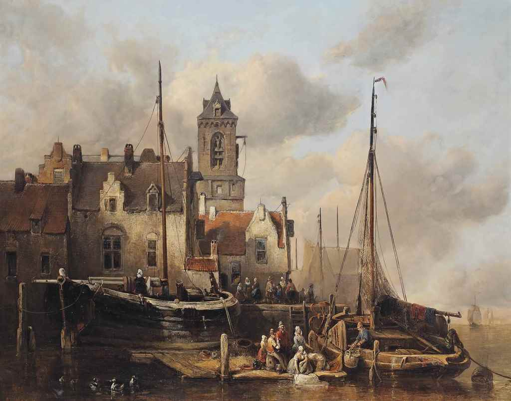 Antonie Waldorp (The Hague 180