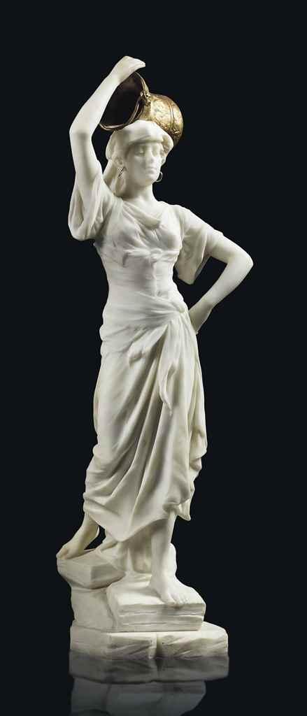 EDOUARD DROUOT (FRENCH, 1859-1