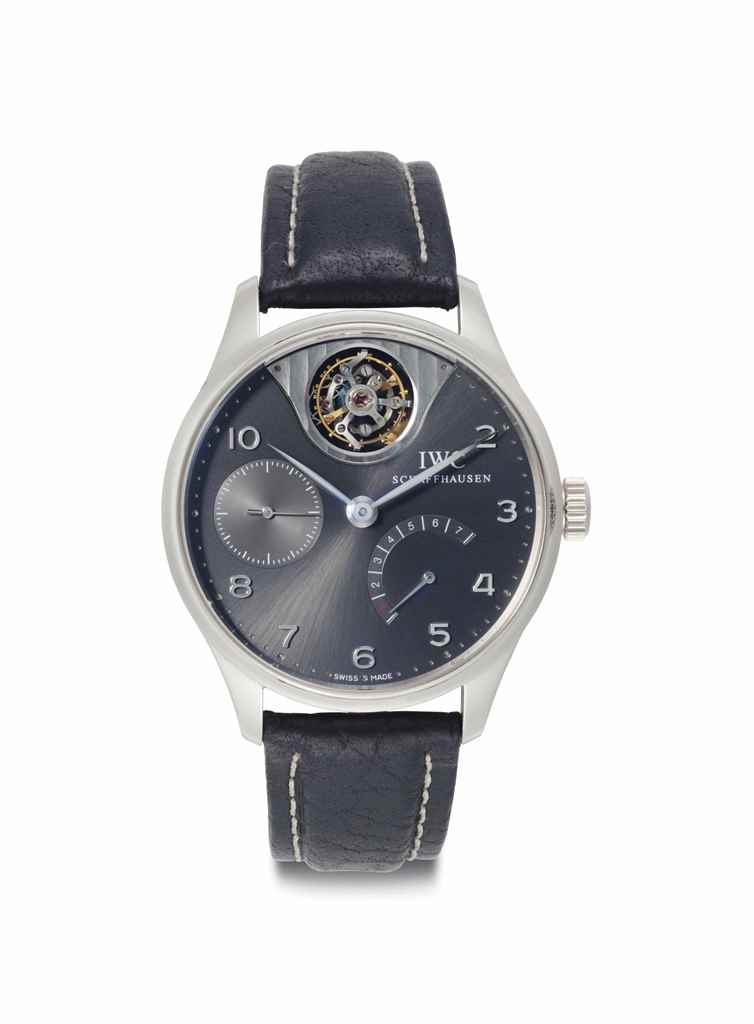 iwc watches for sale south africa