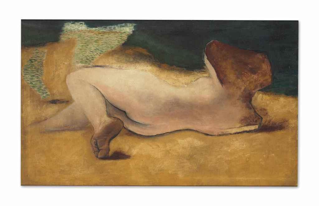 JOSEF ŠÍMA (1891-1971)