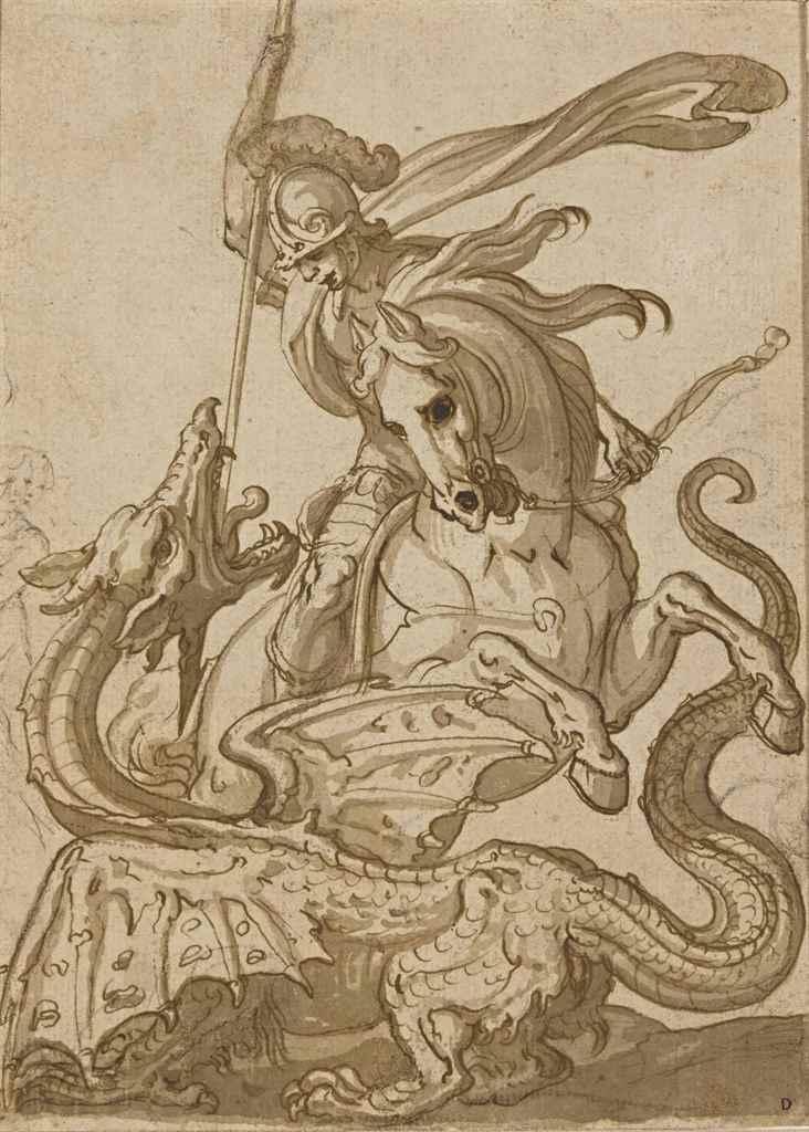 Antonio Tempesta (Florence 155