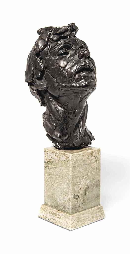 Enzo Plazzotta (1921-1981)