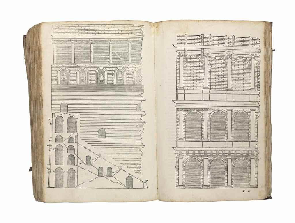 ALBERTI, Leon Battista (1404-7