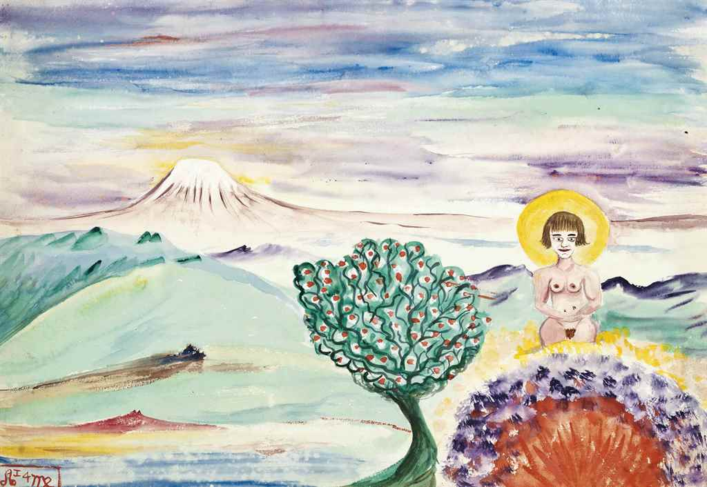 http://www.christies.com/lotfinderimages/D60148/aleister_crowley_landscape_with_volcano_and_a_saint_d6014848g.jpg