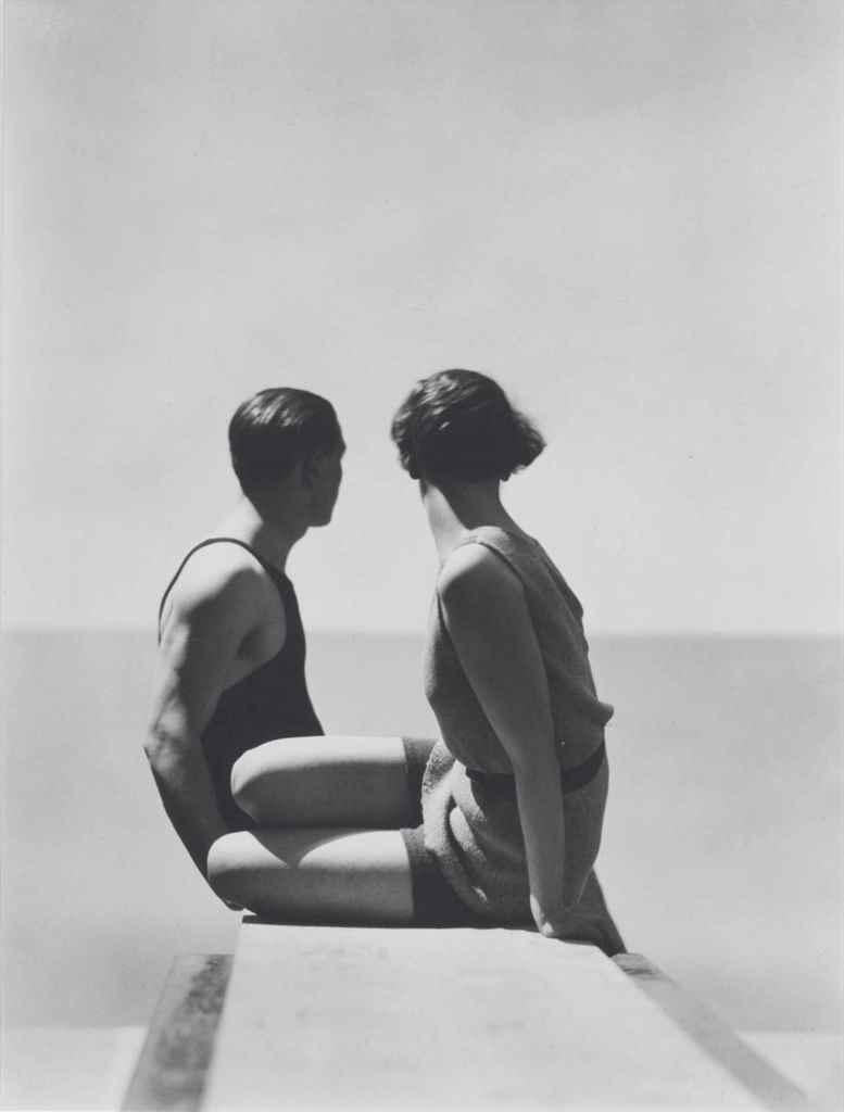 George Hoyningen–Huene (1900–1
