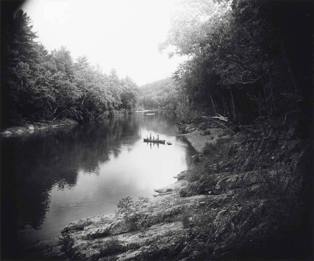 Sally Mann (B. 1951)