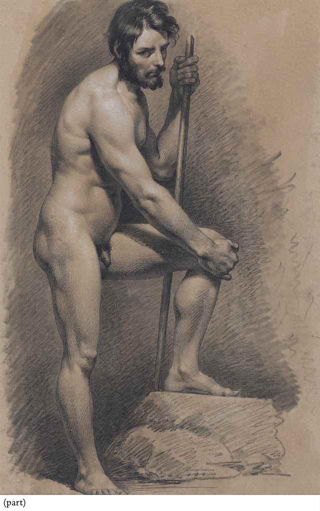 Filippo Bigioli (San Severino