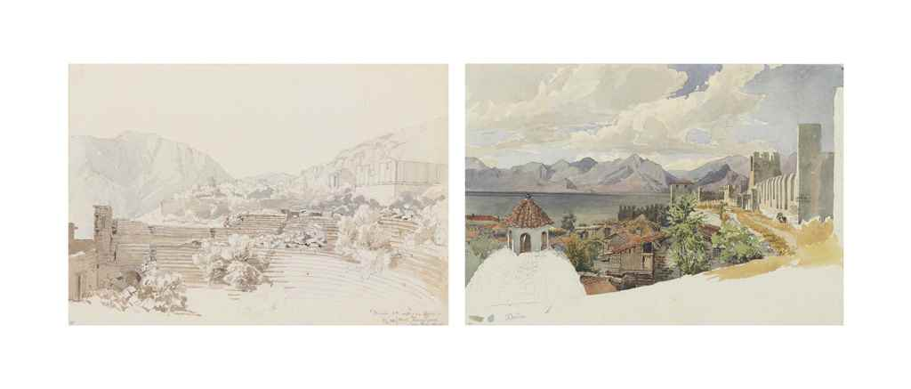 Max Schmidt (Berlin 1818-1901