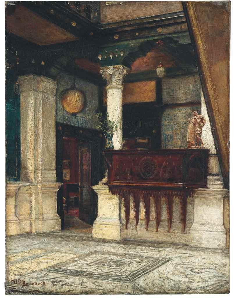 Archibald Thorburn (Lasswade,
