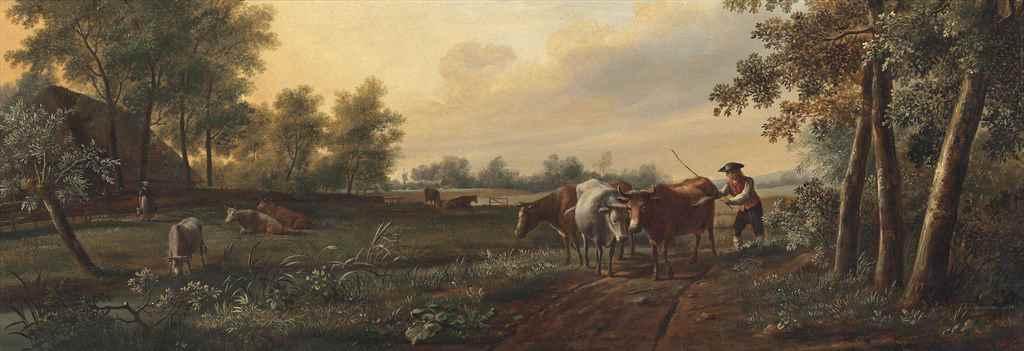 Johannes Janson (Amboine, The