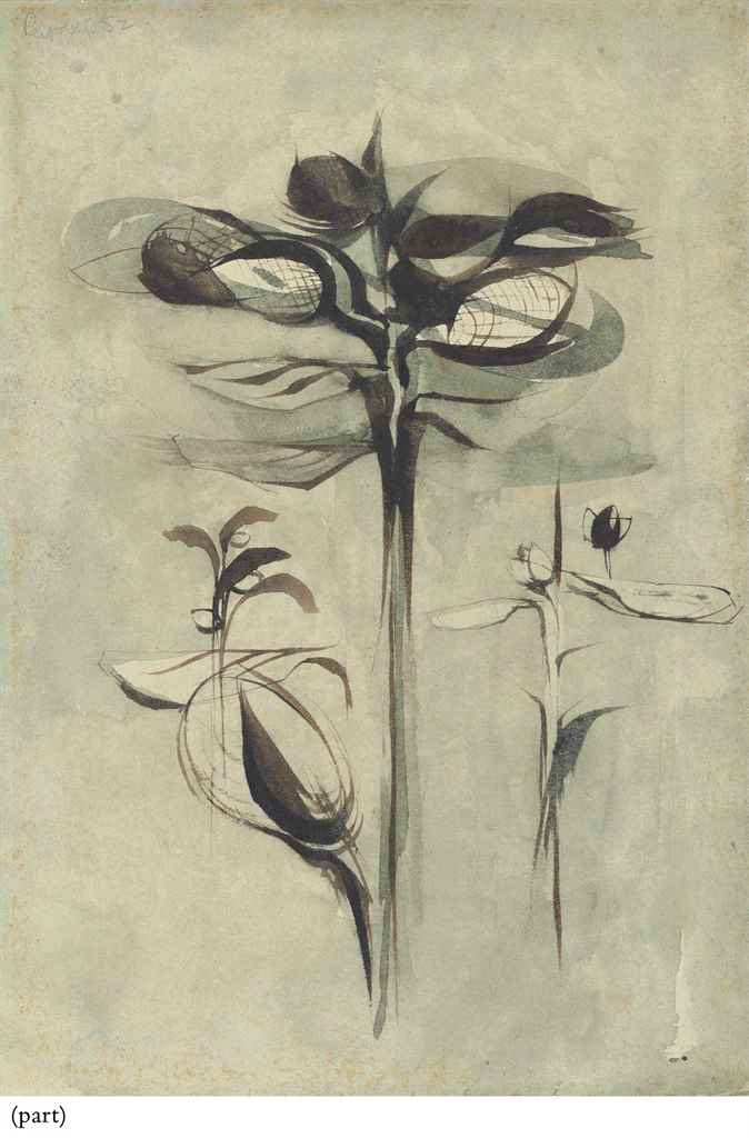 Alan Reynolds (Newmarket 1926-
