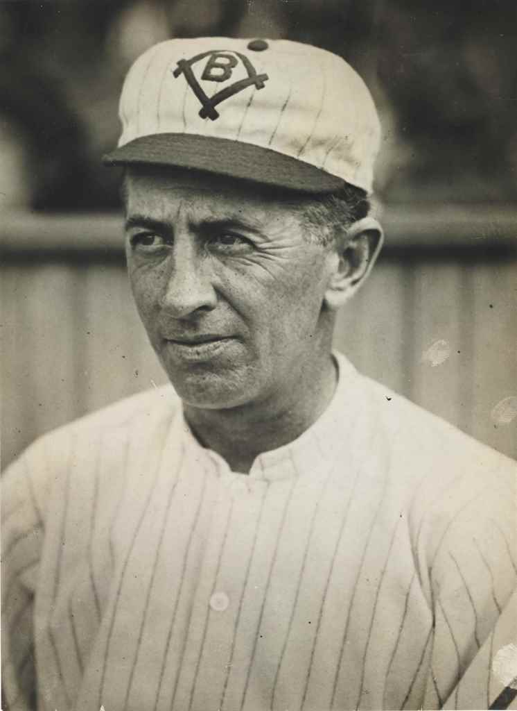 WEE WILLIE KEELER PHOTOGRAPH