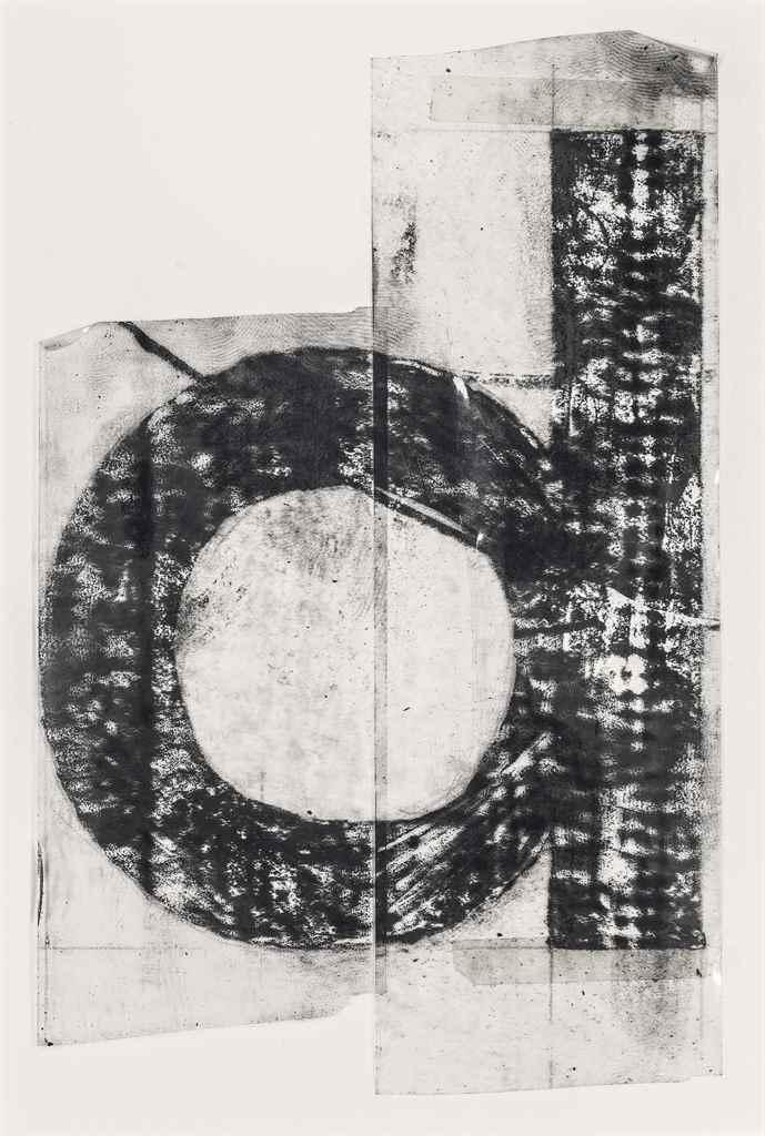 Tony Lewis (B. 1986)