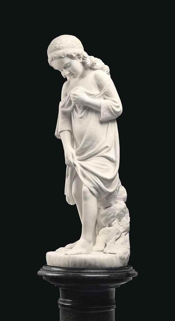 PIETRO LAZZARINI (ITALIAN, 183