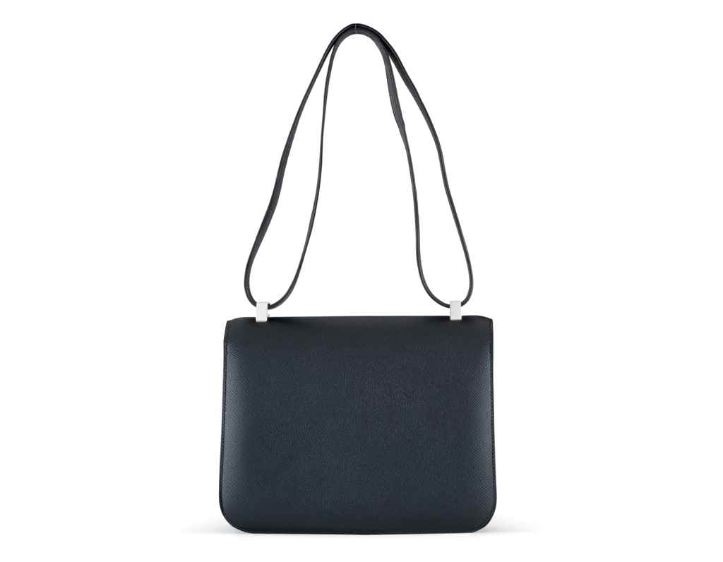 SAC CONSTANCE 24 SIMPLE SOUFFL