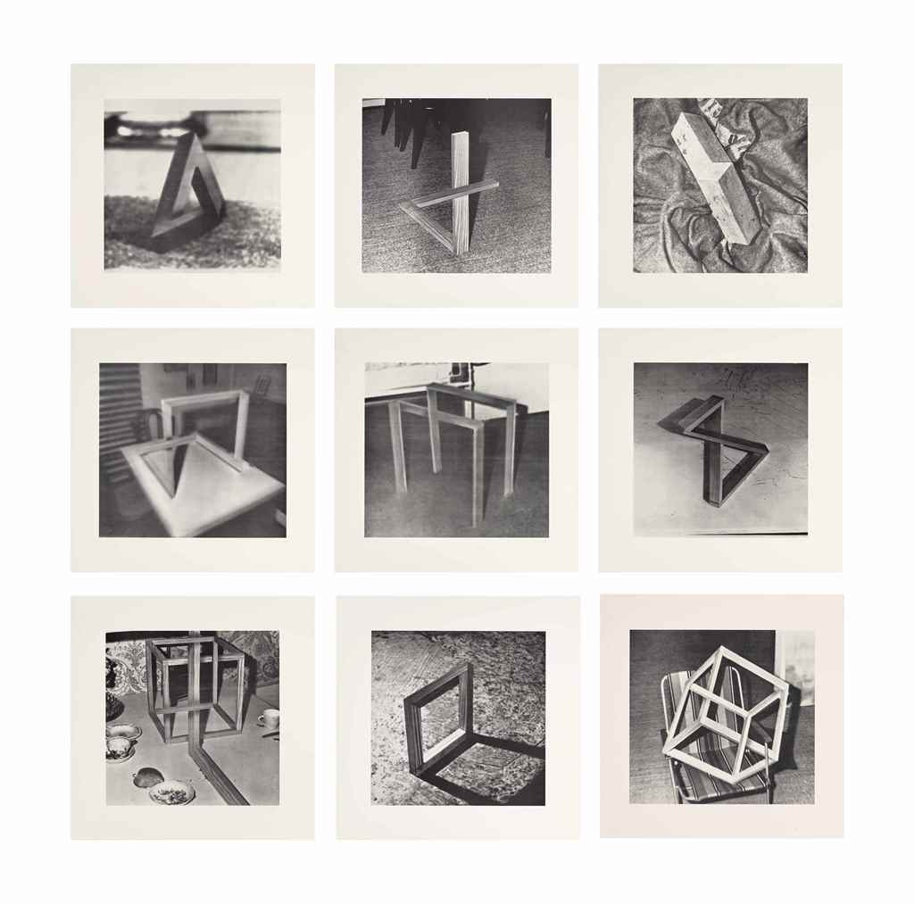 Gerhard Richter (b. 1932)