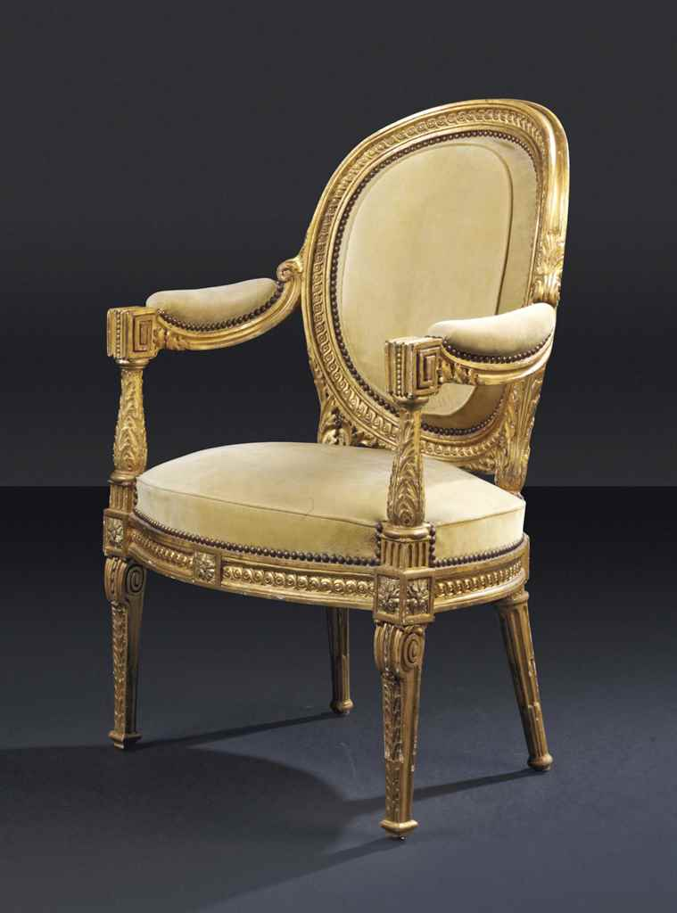 fauteuil ancien louis xv 28 images paire fauteuils louis xv noyer sculpt 233 estille meunier. Black Bedroom Furniture Sets. Home Design Ideas
