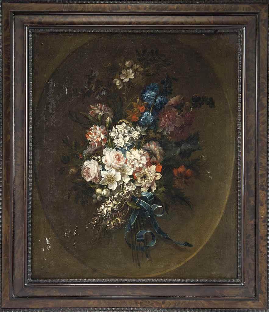 Circle of Jean-Baptiste Monnoy