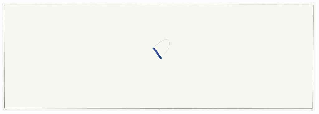 RICHARD TUTTLE (B. 1941)
