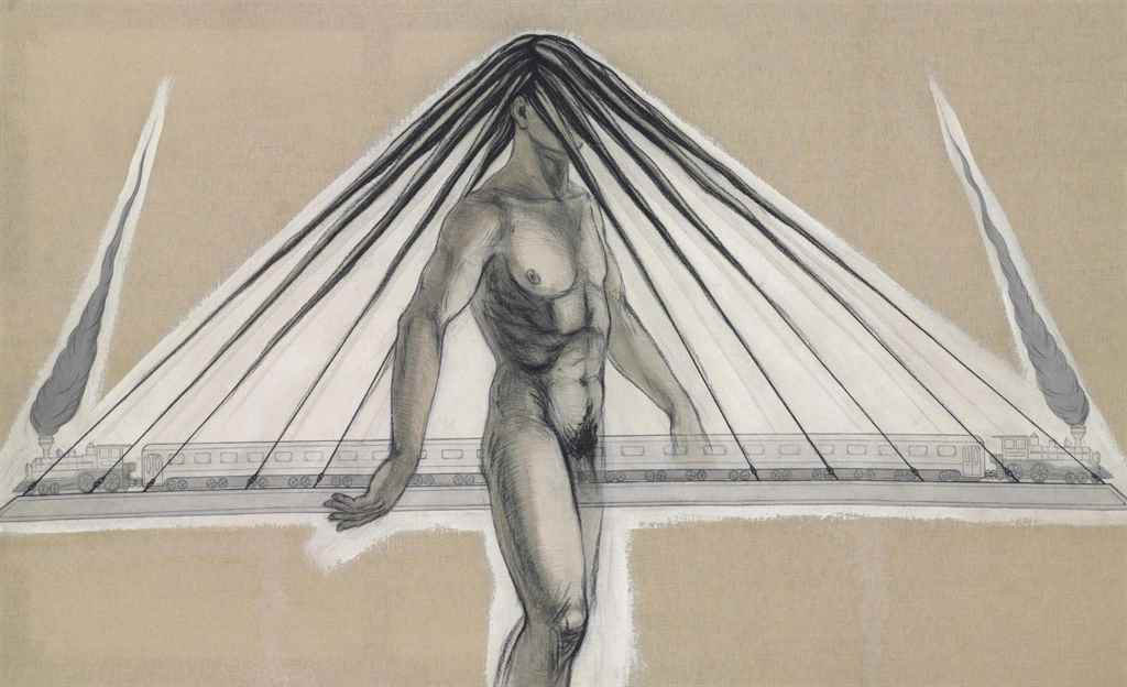 Esterio Segura (b. 1970)