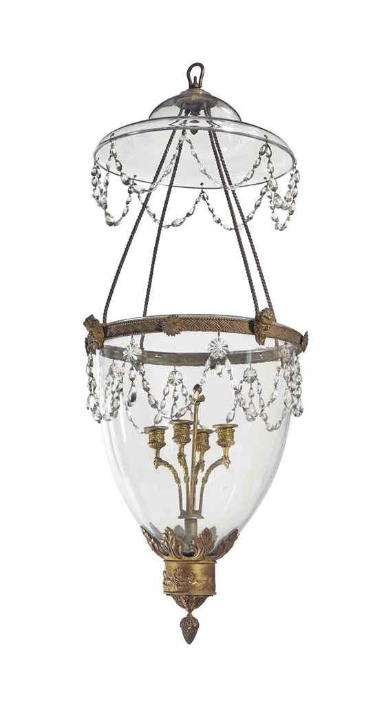 lanterne de style neoclassique comprenant des elements. Black Bedroom Furniture Sets. Home Design Ideas