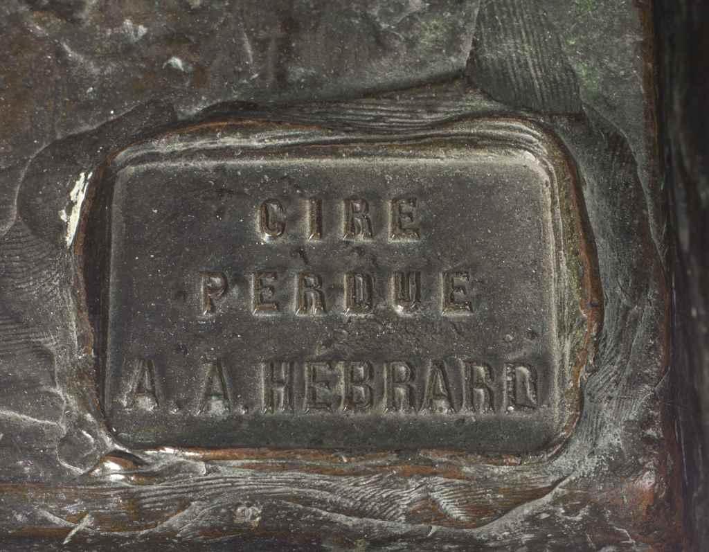 Georg Simmel: Rembrandt