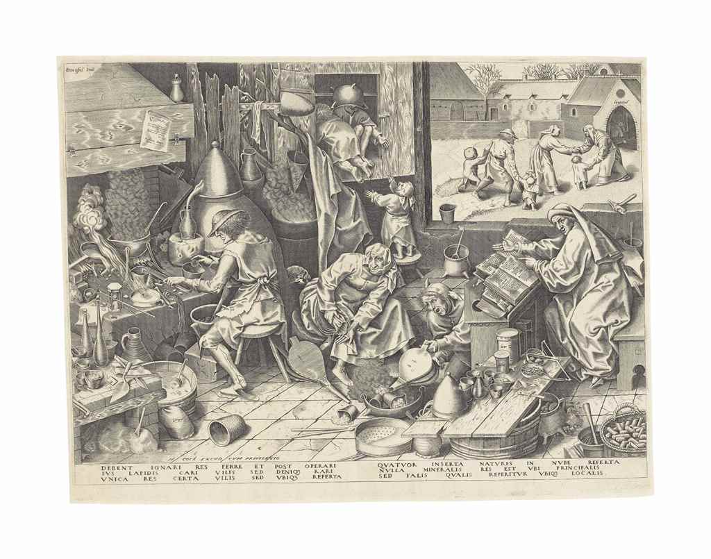 essay on pieter bruegel Pieter bruegel the elder, hunters in the snow (winter), 1565, oil on wood, 118 x  161 cm (kunsthistorisches museum, vienna), speakers: dr steven zucker & dr.