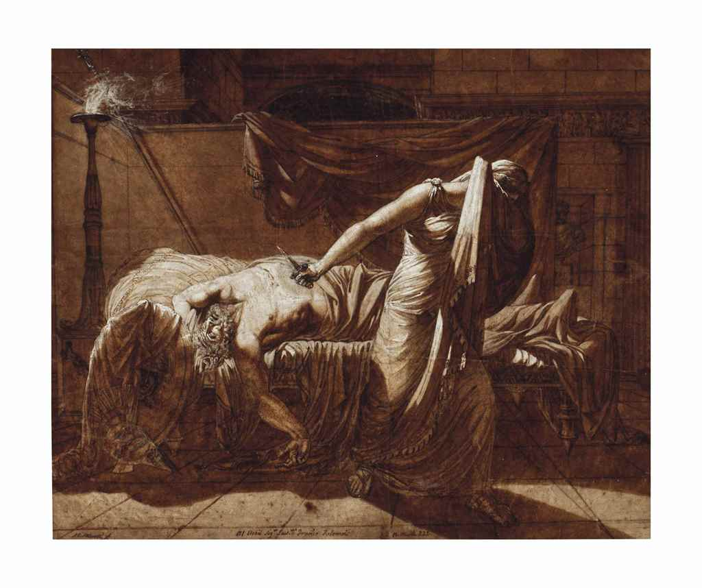 clytemnestras murder of agamemnon in the story of agamemnon A short summary of aeschylus's agamemnon  enters and tells the story of how the trojan prince paris stole helen, the wife of the greek king menelaus,.