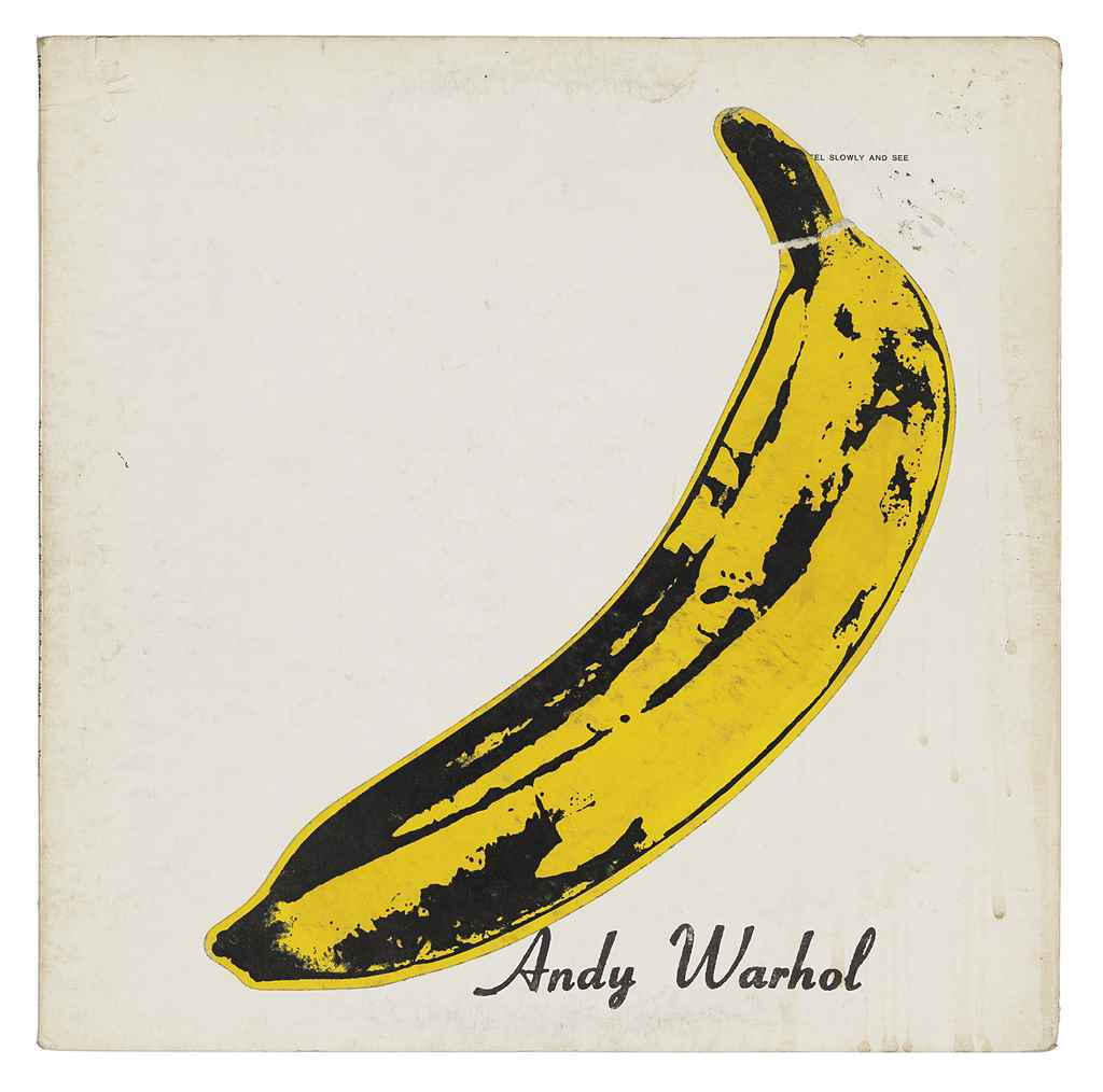 After Andy Warhol (1928-1987)