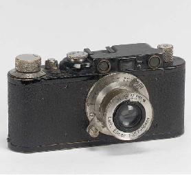 Leica II no. 93104
