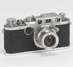 Leica IIc no. 450154