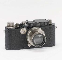 Leica III no. 131251