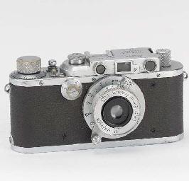 Leica III no. 141476