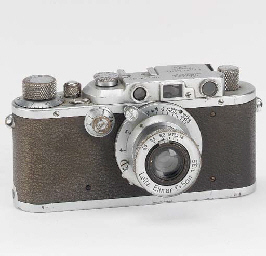 Leica III no. 148537
