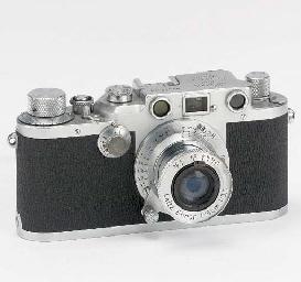 Leica IIIc no. 463523