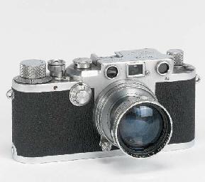 Leica IIIc no. 475385