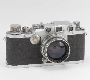 Leica IIIc no. 512870