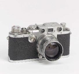 Leica IIIf no. 557993