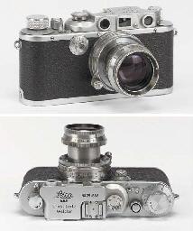 Reid/Leica no. 291955