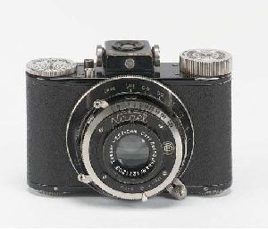 Rolloroy camera no. 111491