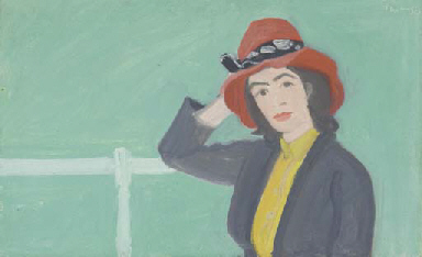 Ada with Red Hat