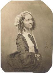 Madame Labiche