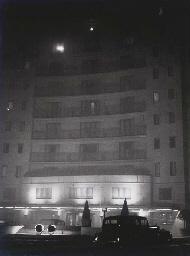 Hôtel Dorchester, Londres