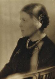 Tatiana Maliutina